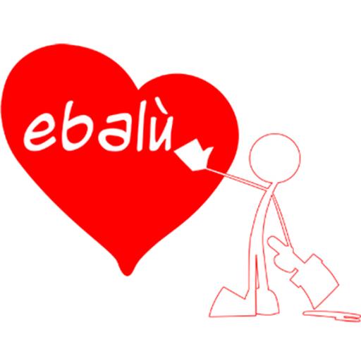 Ebalù